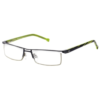 K-Actor KV799 Eyeglasses